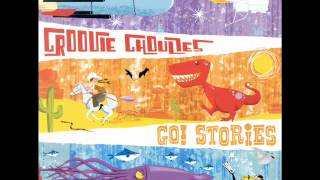 Watch Groovie Ghoulies Lets Do It Again video