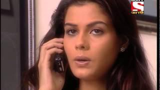 Konta Satyi Konta Durghatona - Bengali - Episode - 21