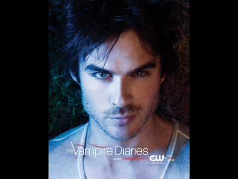 Tvd S2 Ep16 -  Eternal Flame -  Candice Accola Ft. S.o. Stereo + Dl video