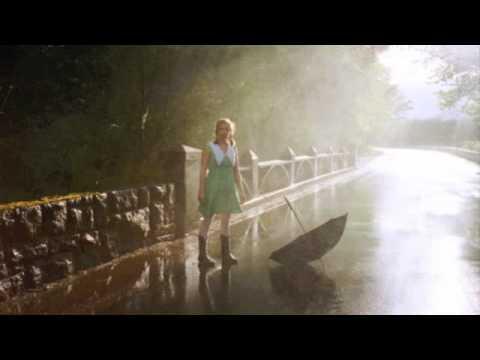 Laura Veirs - John Henry Lives