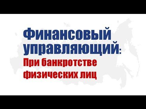 http://i.ytimg.com/vi/3_rt9Z_ezPk/hqdefault.jpg