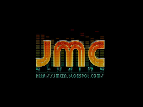 Método Reproductor (Arfe, Zekon, Dohiser, Cazador, Aizeh, Ficky, MacFlyciam, Greenblast, Djmc)