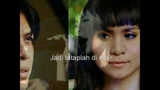download lagu Cobalah Mengerti-momo Narova Morina Sinaga-geisha Ft Noah Peterpan gratis