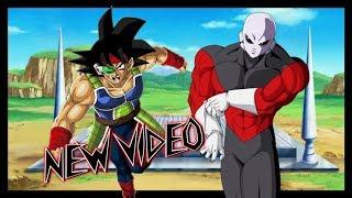 Dragon Ball Xenoverse 2 EPIC LOCAL MATCH !!