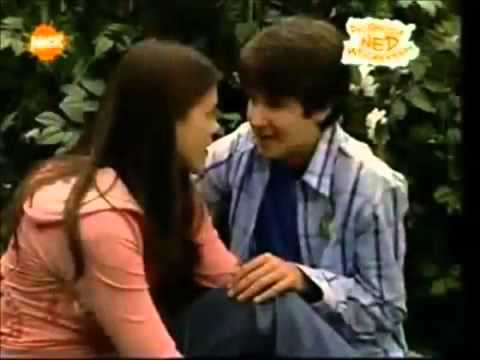 are ned and moze dating