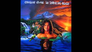 Watch Carlos Vives Zoila video
