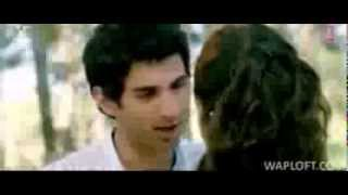 most romentic aashique2 song