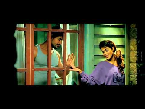 Force-2011(chahoon bhi to kaise kahoon) by avicappy.blogspot...