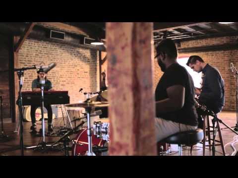 Vertical Church Band - None Like You