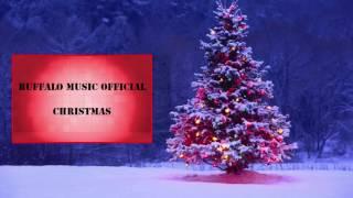 BuffaloMusicOfficial - Christmas (Petit Papa Noel)