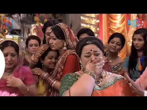 Kumkum Bhagya - Episode 48  - November 4, 2015 - Webisode thumbnail
