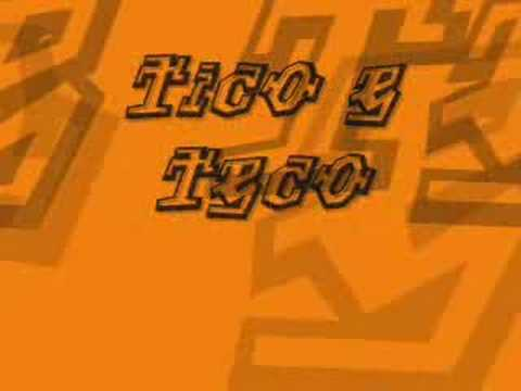 Watch Streaming  trote 3a aa aa aºb tupa sp Movies Trailer