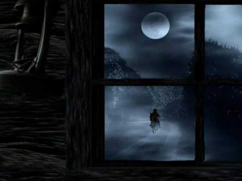 Jaage Hain Der Tak- My Song of Lost Dreams