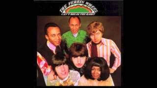 The Ferris Wheel - The Na Na Song