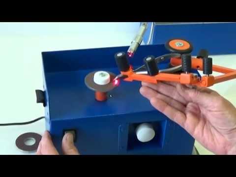 Как точить маникюрные кусачки в ручную в домашних условиях