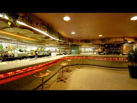 Ashoka Tandoori Restaurant Brighton and Hove East Sussex