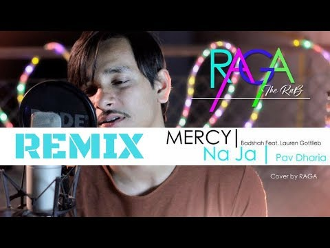 download lagu Mercy I Na Ja  Cover By Raga United gratis