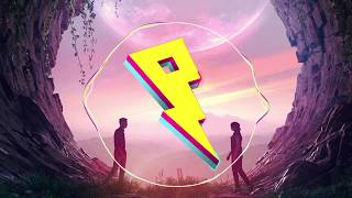 download musica Adrian Lux - Teenage Crime Christofi Re