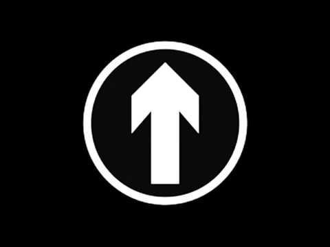 DJ Gunshot - Wheel Up / Black Magic