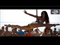 Armin Van Buuren Feat Sharon Den Adel In And Out Of Love Dj Marco Polar Remix Aleksey K Video mp3