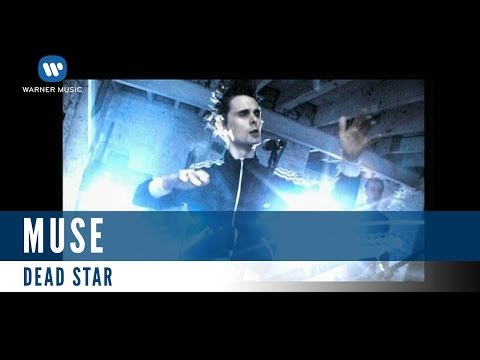 Muse - Dead Star