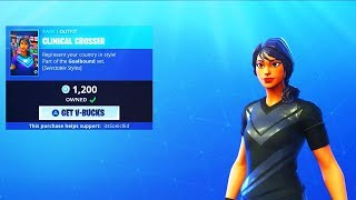 GIFTING SOCCER SKINS TO SUBSCRIBERS EVERY 115 LIKES! | 10K+ Kills | Fortnite Battle Royale