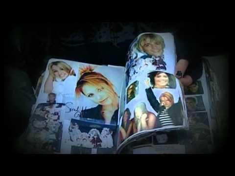 0 Britney Spears: Inside Her World (Trailer)