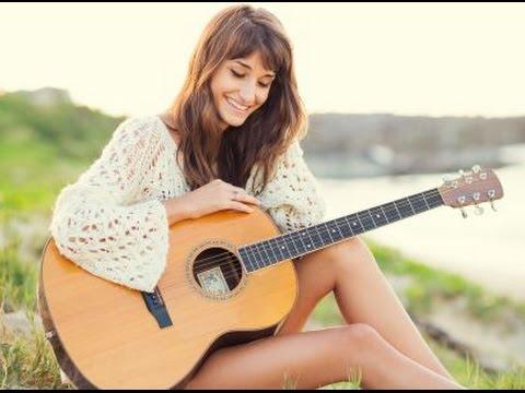 3 Hour Relaxing Music: Guitar Instrumental Music, Background Music, Meditation Music, Relax, �