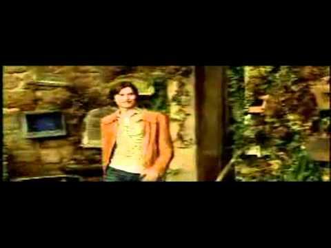 Praga Khan Falling (feat. Axelle Red) retronew