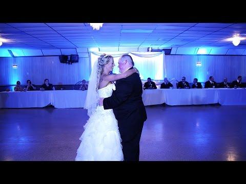 Butler Vagabond Center Wedding - Pifemaster Productions