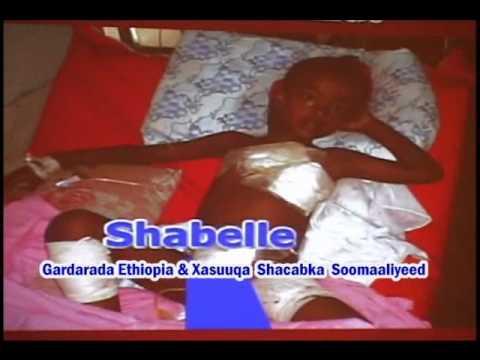 US trained Ethiopian soldiers rape poor Somali women