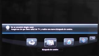 Instructivo para configurar decodificador HD