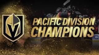 "Download Lagu Vegas Golden Knights Playoffs-""Whatever It Takes"" Gratis STAFABAND"