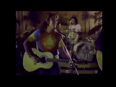 Alvin Lee - Double Loser