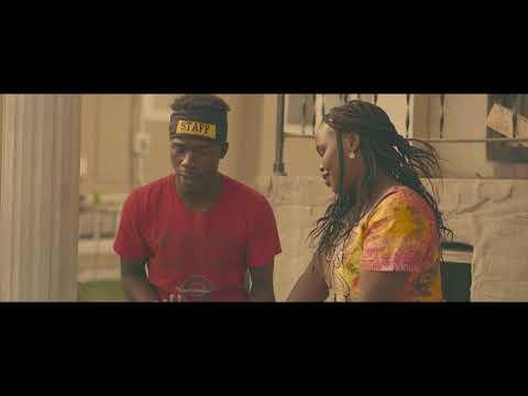 Upako Band - Mama (Official music video)