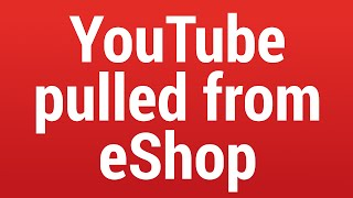 YouTube patched so no more TubeHax