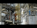 Carbon Capture and Storage - Technology Centre Mongstad