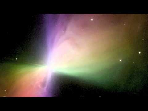 Where We Stand in the Cosmic Energy Continuum