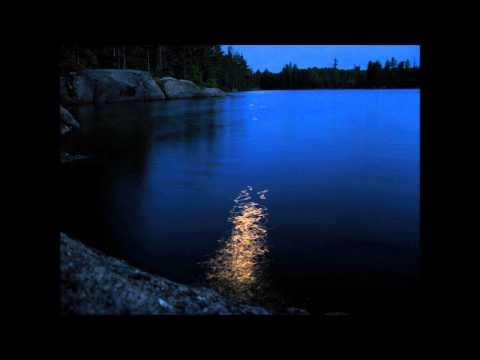 Bette Midler - Moonlight Dancing