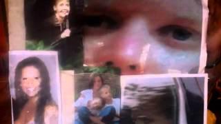 Vídeo 10 de Nancy And The Boys