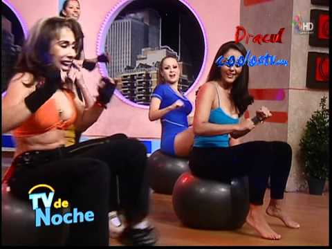 Andrea.Garcia.Sugey.Abrego.Cecy.Gutierrez.Mega.boobs.Pilates.HD.wmv