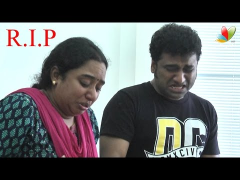 Surya and More Celebs Pays Tribute to Devi Sri Prasad's Father | Death Video