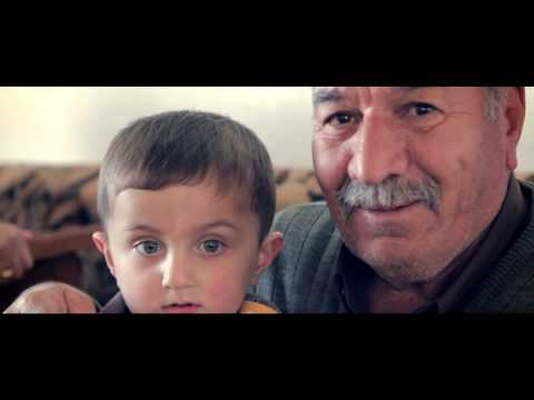 Travel with Open Doors | Iraq: Persecuted