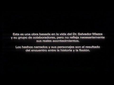 Casas de Fuego - Película completa -1995-