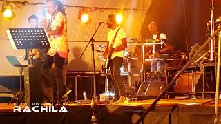 Boby Maal With Sanidapa - Ninaithaale Innikkum - Piya Piya Song (Tamil))