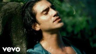 Alejandro Fernandez - Hablame