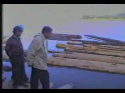 Panata Ng Bayan Sa Kalikasan video