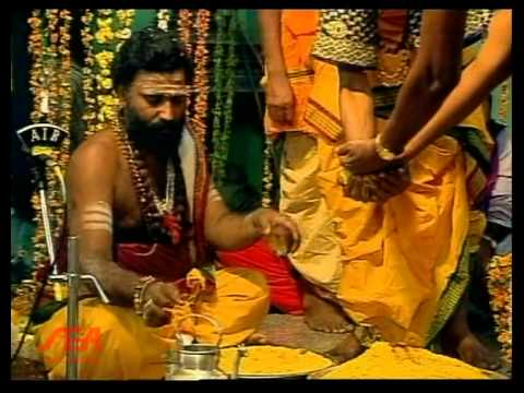 CHANDRASEKHARA STOTHARAM-SANSKRIT DEVOTIONAL
