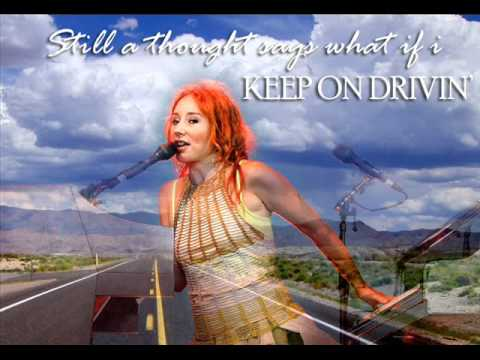 Tori Amos - Cars And Guitars