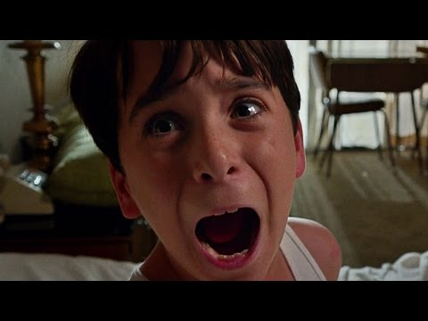 'Diary Of A Wimpy Kid: The Long Haul' Official Trailer (2017)